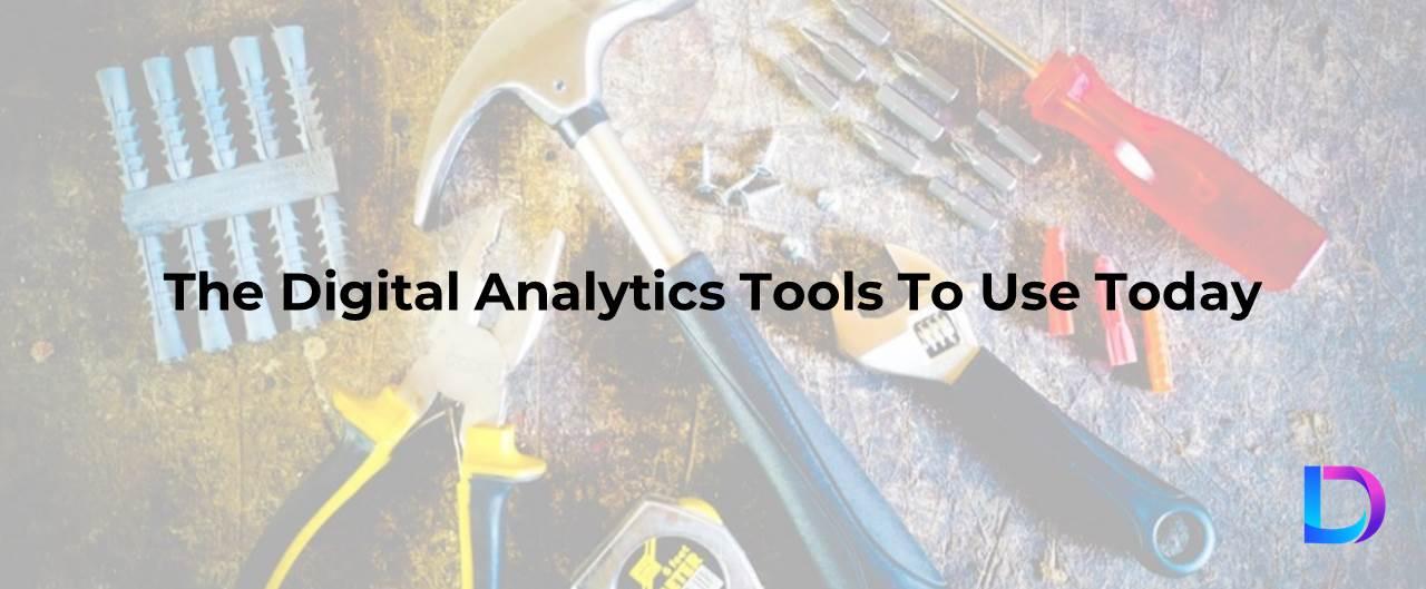 digital-analytics-tools