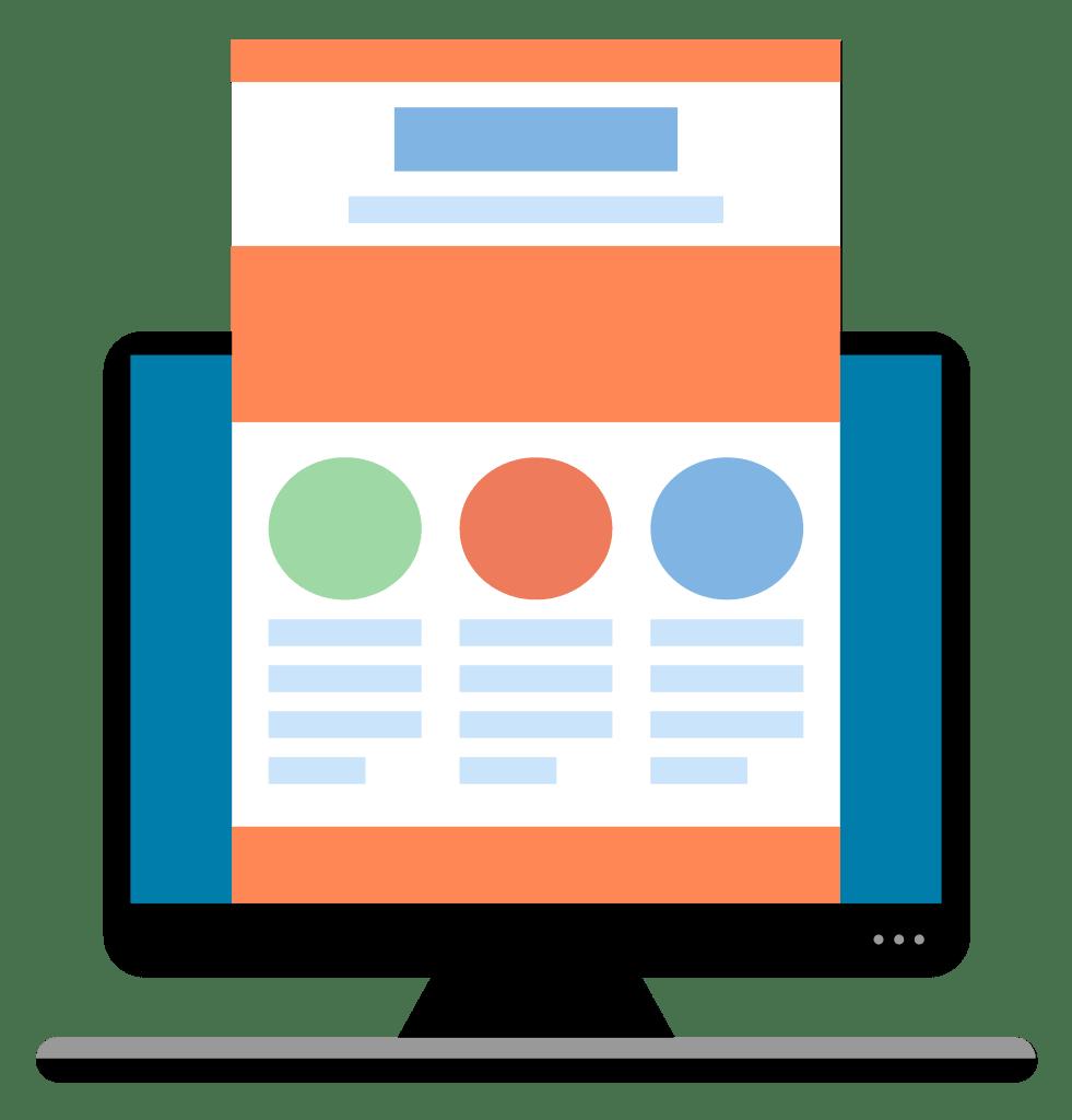 landing-page-audit