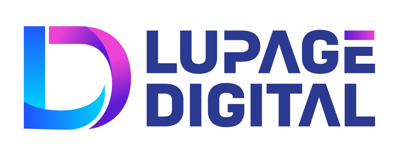 Lupage Digital