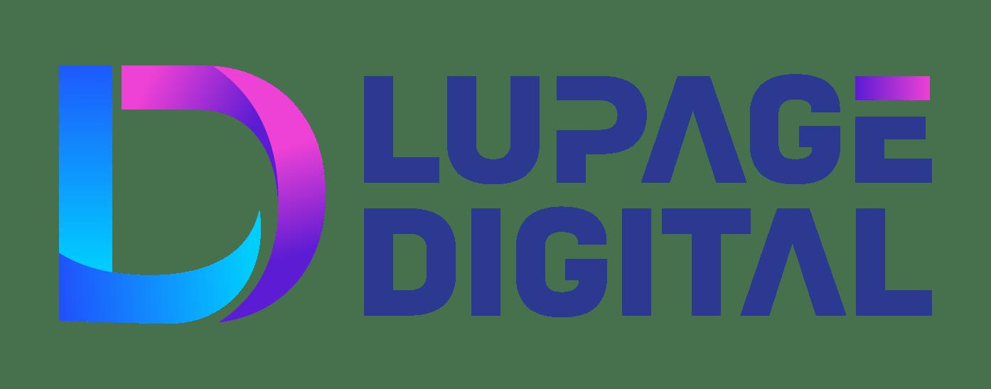 Lupage Digital