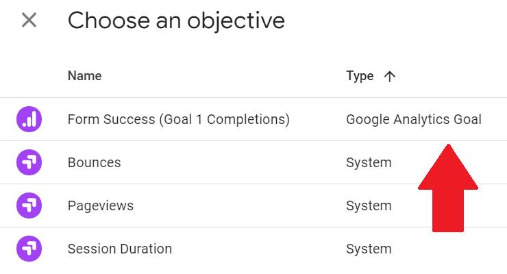 go objectives2 1