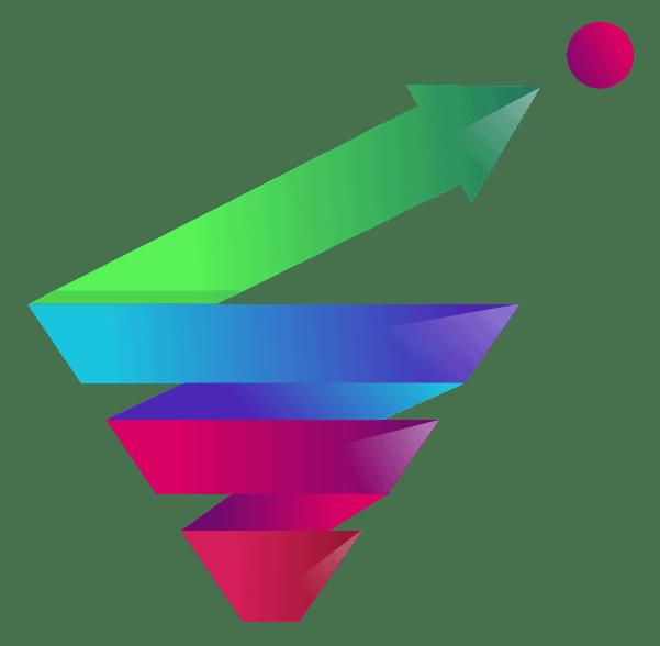 web-analytics-consulting