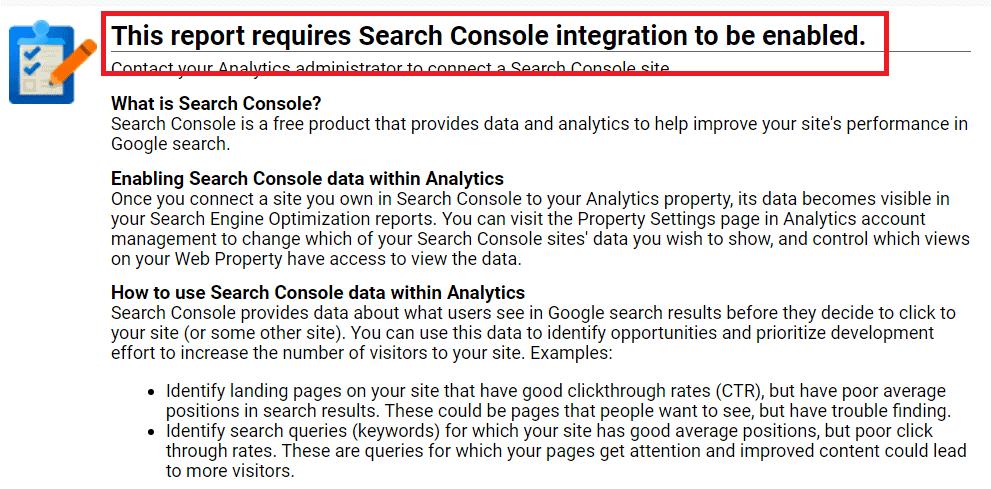 ga-search-console