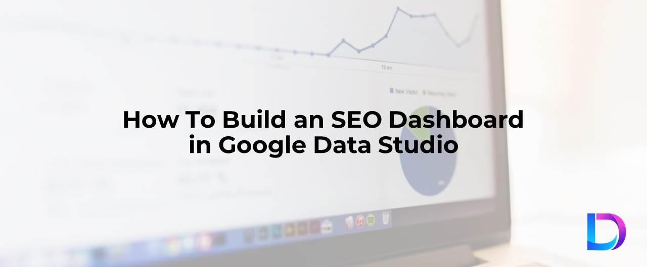 google-data-studio-seo-dashboard