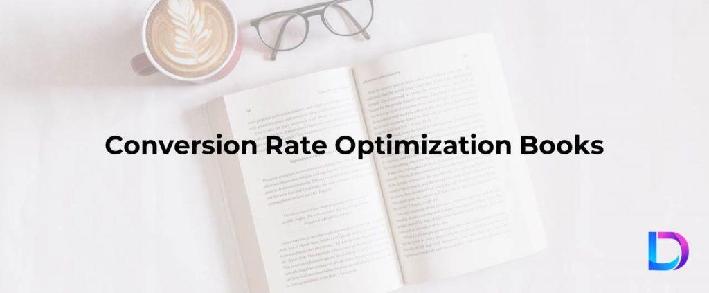 conversion rate optimization books