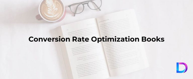 conversion rate optimization books