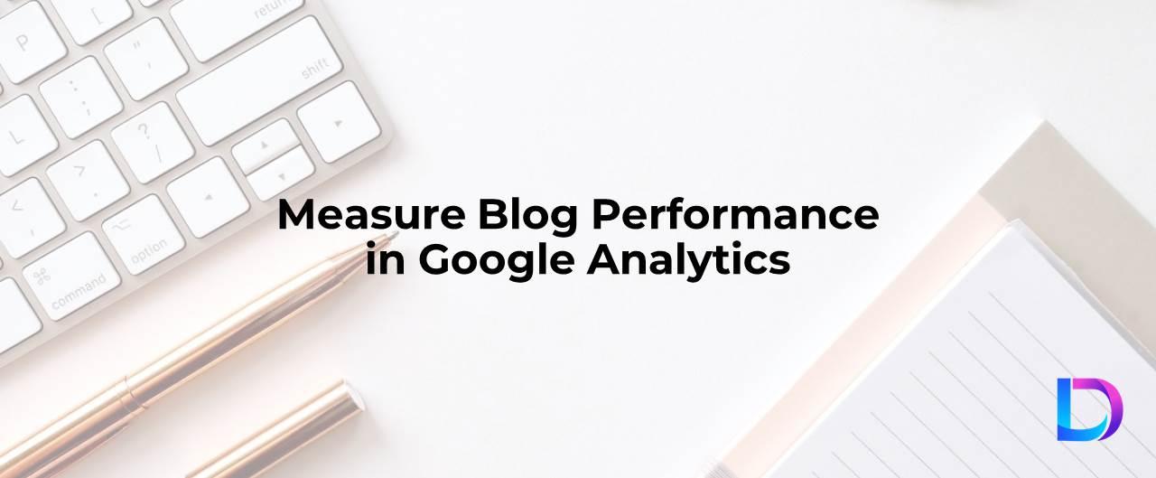 blog-performance