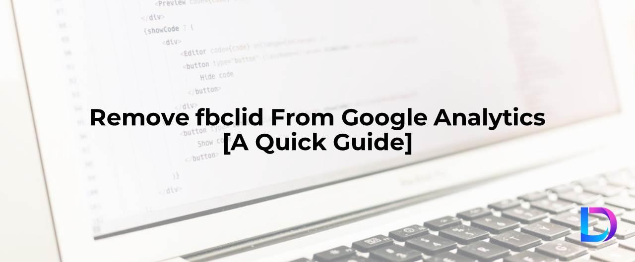 fbclid-google-analytics