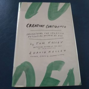 creativity book confidence1
