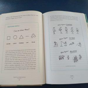 creativity book confidence1a