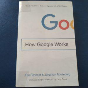 creativity book google1