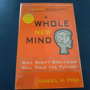 creativity book mind1