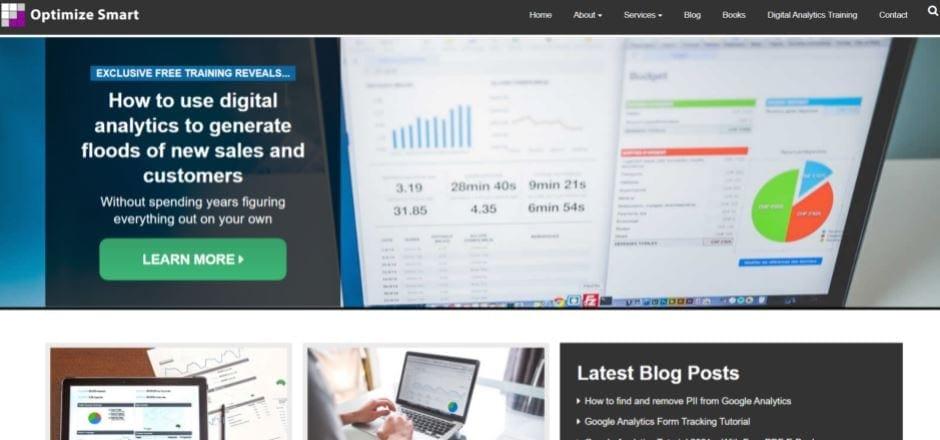 technical marketing optimizesmart 1