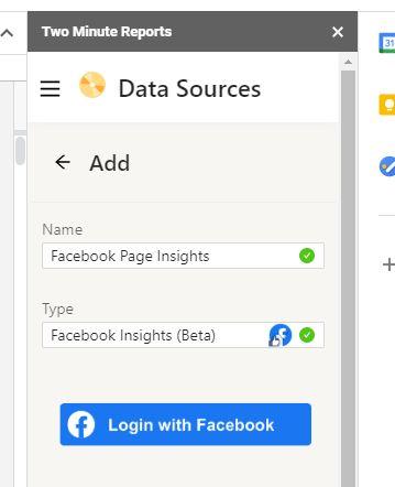 fb page google sheets2