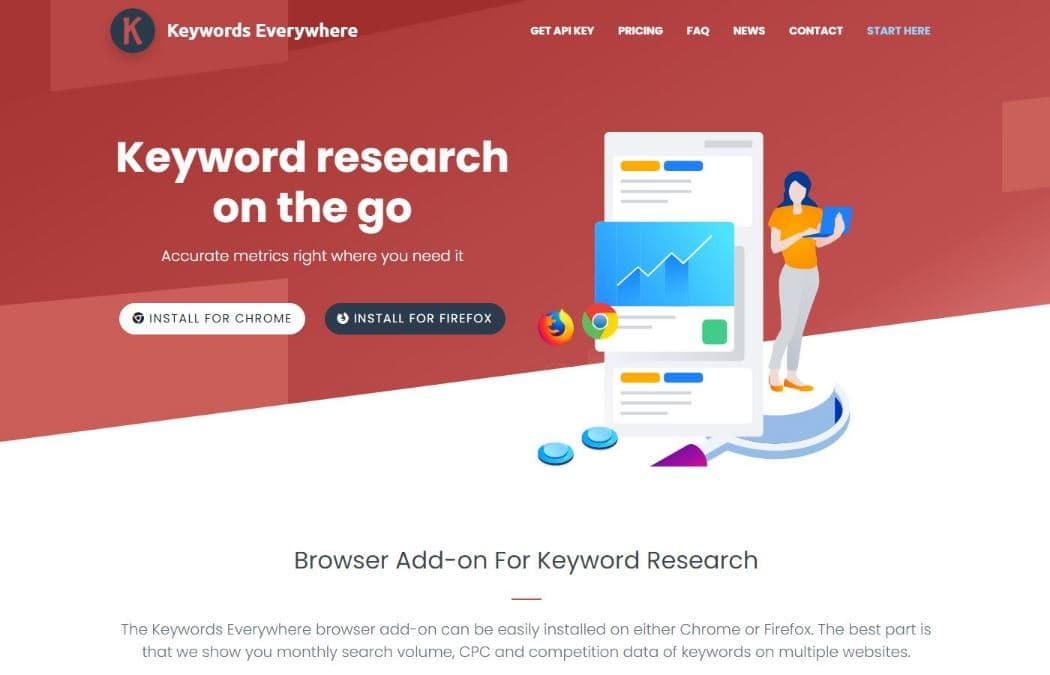 keywords everywhere2