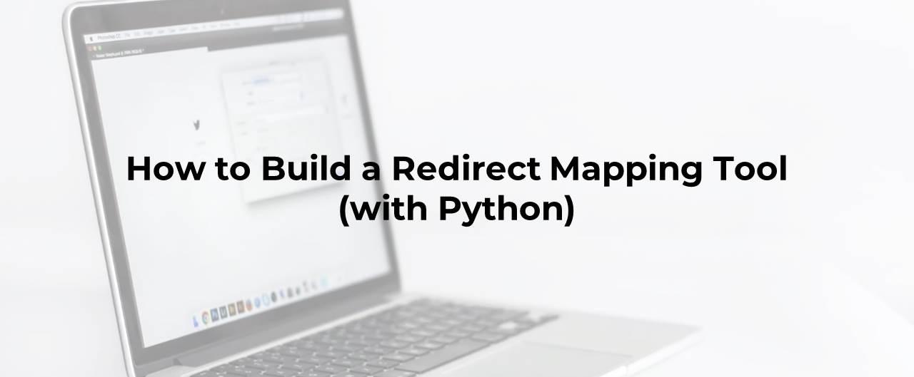 redirect mapper
