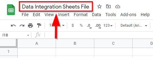 integromat 07 sheets