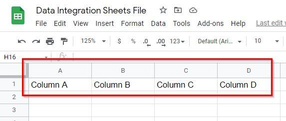 integromat 07 sheets3