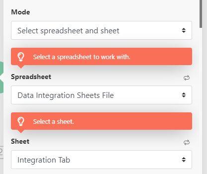 integromat 07 sheets5