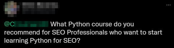 python digital marketing1