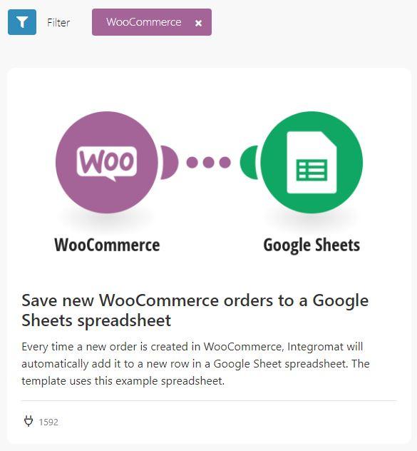 woo sheets integromat 01